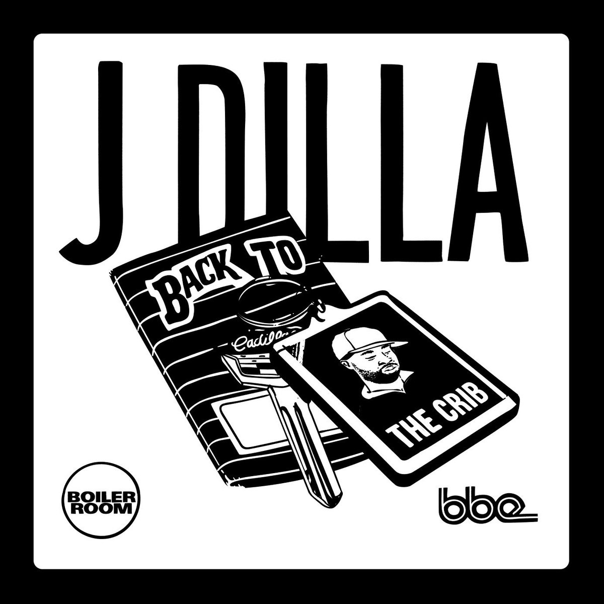 unearthed a mixtape dilla made between 1999-2000. previously understood as folklore: https://t.co/fTvEKR9wwR https://t.co/jmzQcVMern