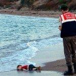 Gracias por reportaje sobre los niños de la guerra @T13 @CarlosZarateV @unisdr @UNGRD @pnud @HeraldoMunoz @UN https://t.co/4ea29v2Ubx
