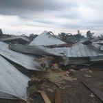 More Windsor tornado pics. @TheWindsorStar @CTVWindsor @AM800News https://t.co/13WHowbtmi