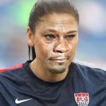 "This is what Hope Solo a ""coward"" looks like... Credit- @woodymlb4 https://t.co/yPKoVKVlPd"