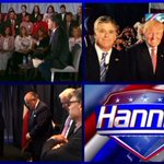 Dont miss @SeanHannity @FoxNews- tonight at 10pE. @DonaldJTrumpJr @SenatorSessions @GovernorPerry #Giuliani! #MAGA https://t.co/ywsx6DDqBQ