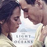 RT for a chance to win a double pass to advance screening of THE LIGHT BETWEEN OCEANS in #Ottawa next week #contrst https://t.co/9kddKUPE8X