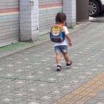 @DeTuvshintur @DandyTuya @NenSoniuch @Aaviin_ur Хүүхэд гэдэг ямарч үед хайр татам байх юм даа... ккк https://t.co/18FEBbebRB
