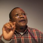 Kesi ya Lissu yakwamaa kusikilizwa #MTANZANIA https://t.co/q06bibeBI0 https://t.co/Ix4L5694me