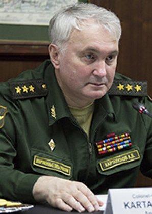 Знак отличия главного управления генерального штаба вс рф