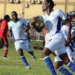 Kikosi cha Taifa Stars kilichoitwa kambini kujiandaa dhidi ya Nigeria Septemba 3: https://t.co/q4RsZzZsCo https://t.co/1Xqg8teOWY