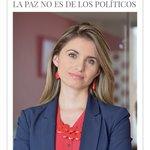 El SÍ en el plebiscito no es un aval al Gobierno Santos, ni es contra Uribe. Es un #SíALaPaz https://t.co/MIV7ZoaOcV https://t.co/RFtJaYTJap