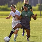 .@GGC_WSoccer Blanks @RunningEagles 7-0 for Second Victory of Season  https://t.co/xfW9KKfXTu https://t.co/fWrB73x8Bc