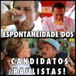 Ñ vou mentir, choro de rir com essas situações!😂 Mas vale lembrar que SP tem 3 candidatos do @ptbrasil na disputa! 👀 https://t.co/fszR3RuakO