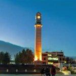 Universidad de Concepción es declarada Monumento Nacional. 👏👏👏 https://t.co/dBjRShubWG vía @biobio https://t.co/ebA5byvvMV