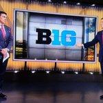 "On his preview show @KirkHerbstreit: ""Im picking Minnesota to get to Indianapolis into the Big Ten championship."" https://t.co/w3XQ7wqNWo"