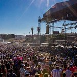 FYF FEST 2016 Aug 27 - 28 (This Wknd) @ #LosAngeles Sports Arena *Latest News & Tickets Here https://t.co/qugF4pqvS3 https://t.co/5JOEuzWjRG