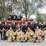 Costa Mesa Fire endorsed candidates will put new ambulances in service for residents. Others fail to show at forum https://t.co/0mhgBvb5ig