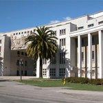 Declaran Monumento Nacional a Universidad de Concepción https://t.co/5mPgdw6mSb https://t.co/27AEpSkC5F