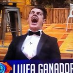 Luifa Galesio, el gran ganador de #GH2016LaFinal https://t.co/R66nNQ3xs2 https://t.co/vMjaq5bhP4
