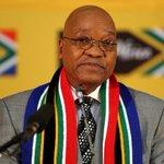 Zuma hatihati kutimuliwa ANC #MTANZANIA https://t.co/tjZAREhfKX https://t.co/9leq0cOAlW