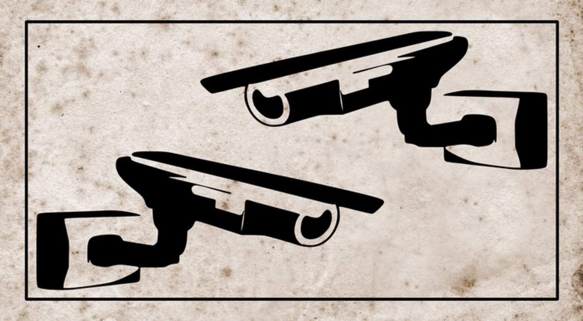 """This mini-doc examines the question """"Does mass surveillance save lives?"""" https://t.co/NHj1Da2Cwh https://t.co/7s6qvz3Yjk"""