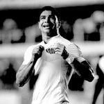 Saímos na frente na #CopaDoBrasil. Agora é treinar ainda mais forte para o #Brasileirão!  Bom dia, nação santista! https://t.co/BBjrOMCqMX