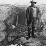 On the 100th Birthday of @NatlParkService, explore Presidents at National Parks: https://t.co/lCMpjgGlYT #NPS100 https://t.co/ZqnyRL2yxe