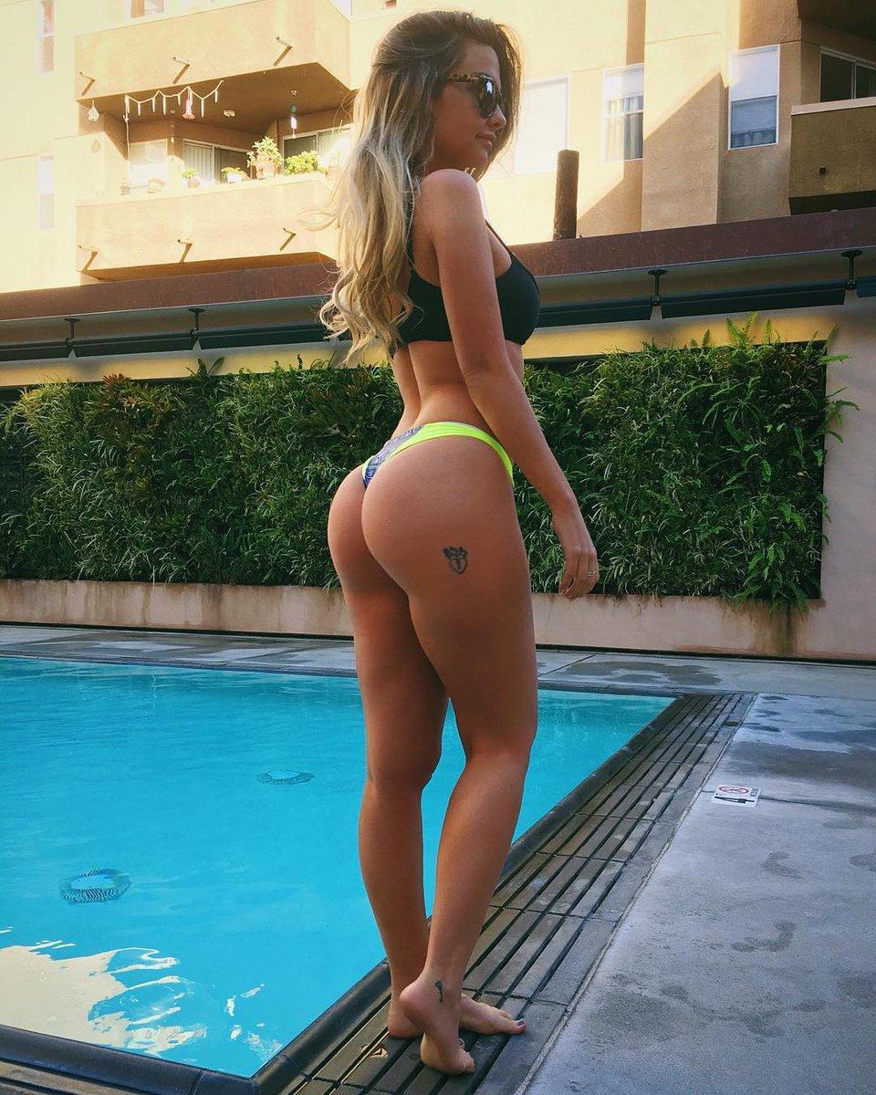 Best Looking Ass Ever