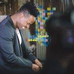 Nay wa Mitego leo atakitaja kiasi alichotumia kufanya video ya Saka Pesa. Ni saa 3 usiku @eastafricatv #NgazKwaNgaz https://t.co/Xj7VsfCUmi