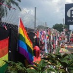 Orlando hospital says it won't bill victims of June shooting at Pulse nightclub. https://t.co/Gvt9h3I2hE https://t.co/oifxRg19CR