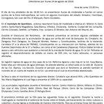 La @CEPCQueretaro Informa: https://t.co/fLyF1KrLGp