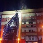 Nocny pożar w Mistrzejowicach z morderstwem w tle -> https://t.co/BZWz72mu31 https://t.co/DkL3mZWu0x