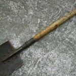 В Ясногорском районе мужчина убил соседа по даче черенком от лопаты https://t.co/YTaztSTgeW https://t.co/V5UPtrdqel