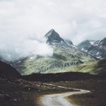 Epic mountains in @MySwitzerland_e and @Graubunden #beautiful #Switzerland @graubuendner @NaturePH0T0S @NikonEurope https://t.co/GkPDOiFQOS