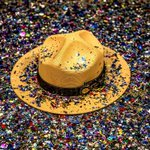 Happy birthday to us! 🎂 How are you celebrating 💯 years of NPS? #FindYourPark #NPS100 https://t.co/RlmvZBz9m1