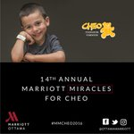 Grab your Starbucks at @OttawaMarriott this morning & all proceeds go to @CHEOhospital. #MMCHEO2016 #ottawa #ottcity https://t.co/g4MlLgJjce