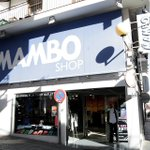 Have you visited our @CafeMamboShop in San Antonio located next to KFC West End? Lots of offers now available 👙 https://t.co/SycmmGbkpS