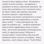 Proszę o RT @wislaportal @WislaKrakowSA @wislakrakow @DJuszczyk https://t.co/enuEcldNEm