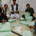 Votes recounting to elect Chairman, Vice-Chairman of Karachis West district today https://t.co/AOMLwCthjU https://t.co/dgBWTO8ItT