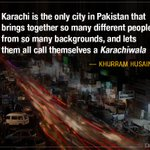 #Karachi and our conscience: https://t.co/zsA1Jajdde #Pakistan https://t.co/EvFkoaQ2VP