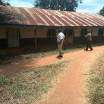 #HABARI Kila shule kongwe kupata bilioni 1 za ukarabati Soma: https://t.co/Bkw0DV8E4u https://t.co/cYRgHU05gC