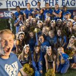 Check out our collection of great photos from our HS football preview section https://t.co/BZ0gUO36kB #ocvupdates https://t.co/jHb5UaXJRa