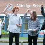 See Fridays Express&Star for our #Midlands #Staffordshire #GCSE round up https://t.co/Yp9XkLZMHL https://t.co/Bamii787nI