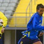"""Paco Jémez, a lo grande. """"Si @VieraJonathan jugara en el @FCBarcelona sería una locura"""" https://t.co/aZJ1W6PyT5 https://t.co/Dl7f5jn1wK"""