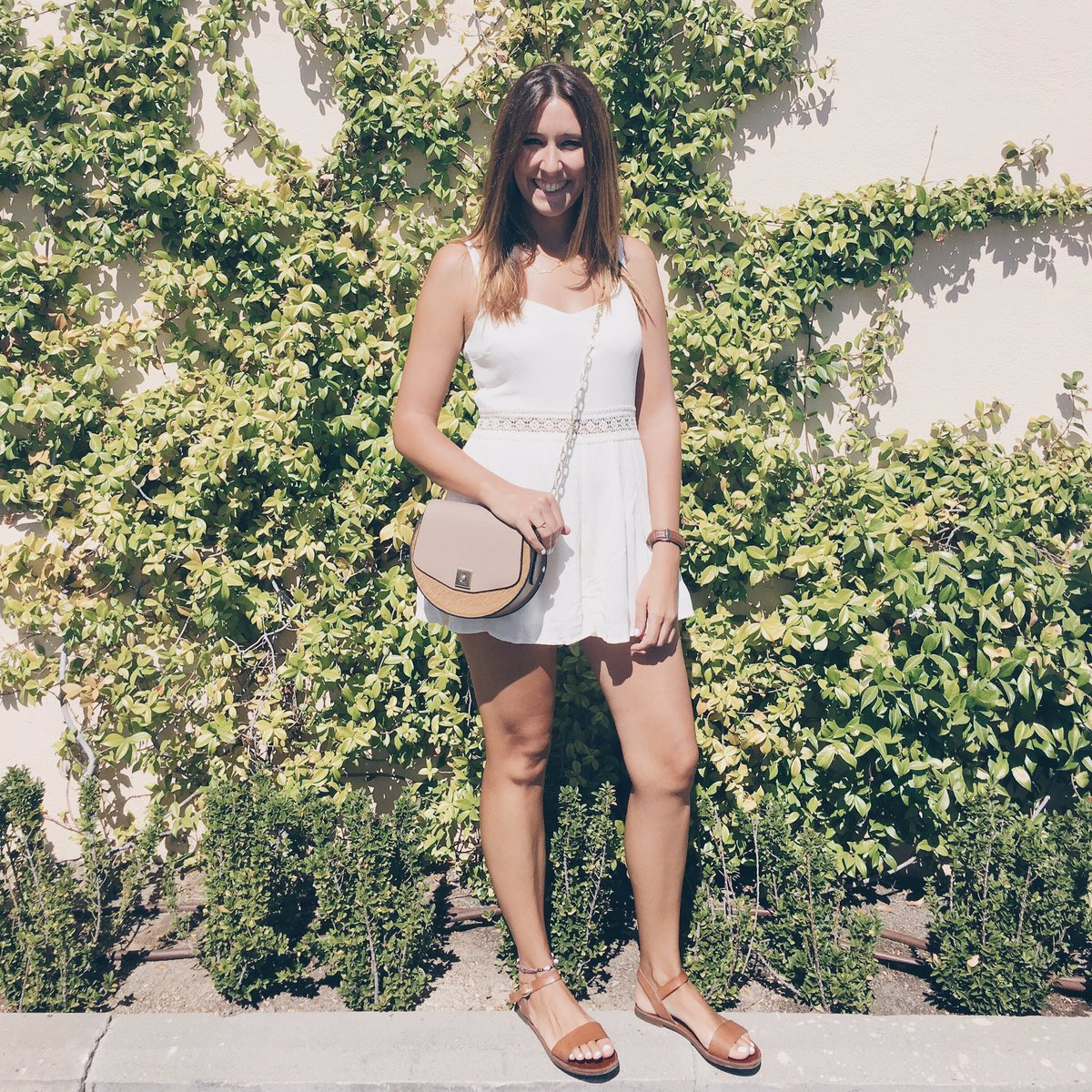 Top Summer Fashion for Thursday #fashion #ootd