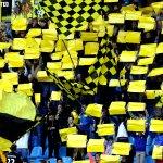 Oproep aan alle #Vitesse supporters! Kom 7 sept. naar het Supportershome voor een brainstorm over 125 jaar #Vitesse https://t.co/Mu2245Kekq