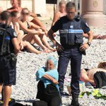 Burkini bans: Why France is giving Iran a run for its money via @CNNOpinion https://t.co/ZxRHYOndSU https://t.co/Y8fSt8epVg
