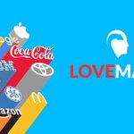 #Lovemark - jak zostać marką, którą pokochają klienci?  Przeczytaj art @paweltkaczyk ➡ https://t.co/lp1lJP8vFf https://t.co/dBPCZWAg8e