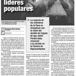 Por un lado sale a relucir la corrupción. Por el otro... Mantienen a Perelló. #AmigosDelAlma https://t.co/gwPW50NT9q