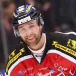 Missa inte Henrik Löwdahls Hockey Camp på höstlovet. Läs mer och anmälan: https://t.co/Zf77BjygNi #ÖrebroHockey #SHL https://t.co/QEME6zb4u5