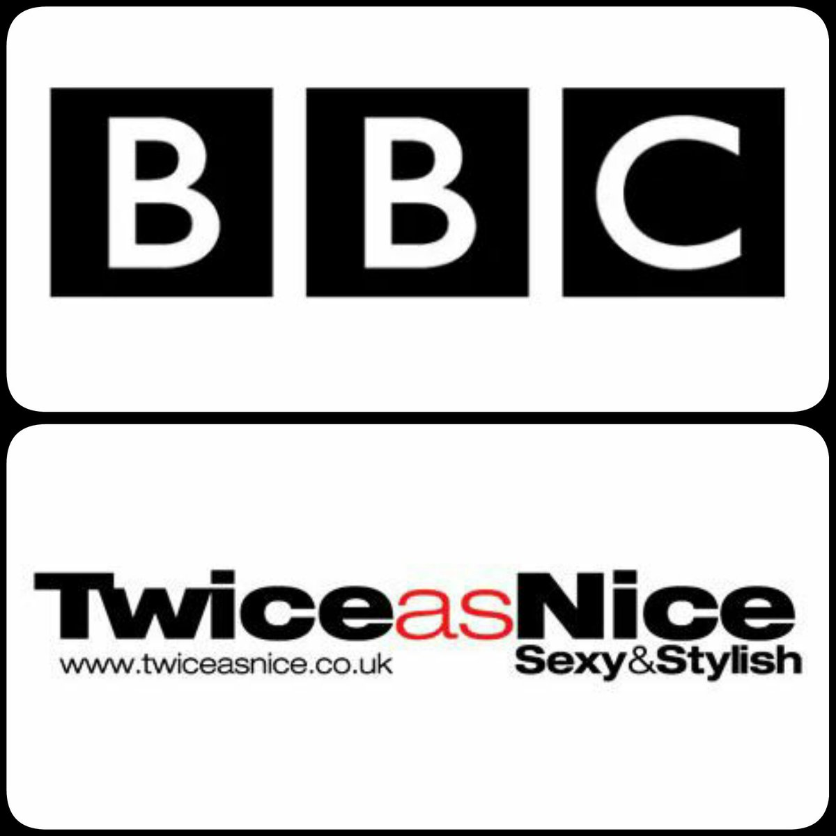 #Send #In #Pics #Of #Your #TwiceasNice #Memories Email:  PHOP@7Wonder.co.uk #Bbc #Documentary