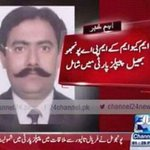 MQM MPA #PanjoMal quit Mqm and Joined #PPP Wellcome #PanjoMal https://t.co/qjC37KbQT3