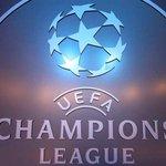 "Acompanhe o sorteio da ""Champions"" https://t.co/lVzj0fLN8y https://t.co/YpS0P9NUQN"