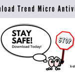 Download K-State antivirus for FREE! https://t.co/oIX8NYv8AB #kstate https://t.co/k4GB911eTr